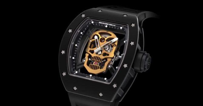 Часы стоимость песков подарок в продам лондоне часы