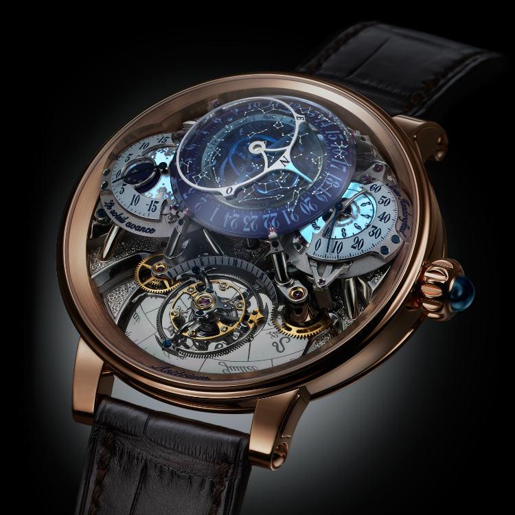 Цена часы дорогие тюмень скупка часов