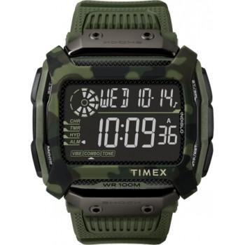 Дорогие часы электронные часы ломбарде оценивают как в